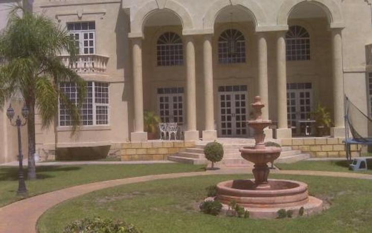 Foto de casa en venta en  , campestre la rosita, torre?n, coahuila de zaragoza, 399413 No. 04