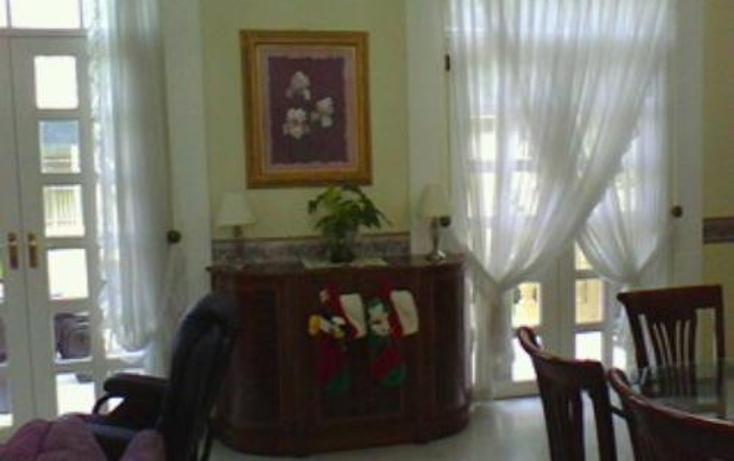 Foto de casa en venta en  , campestre la rosita, torre?n, coahuila de zaragoza, 399413 No. 05
