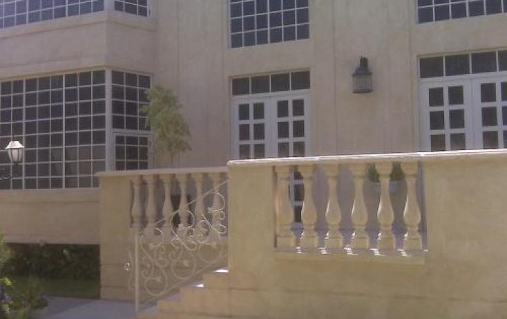 Foto de casa en venta en, campestre la rosita, torreón, coahuila de zaragoza, 399413 no 06