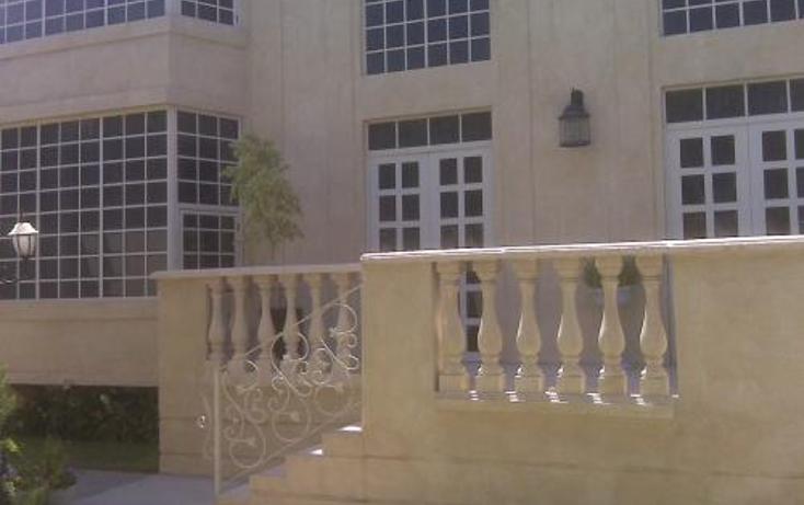 Foto de casa en venta en  , campestre la rosita, torre?n, coahuila de zaragoza, 399413 No. 06