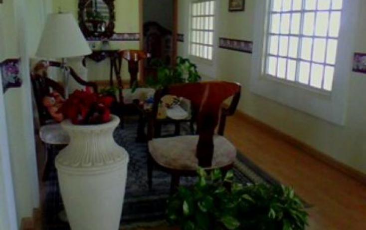 Foto de casa en venta en, campestre la rosita, torreón, coahuila de zaragoza, 399413 no 07