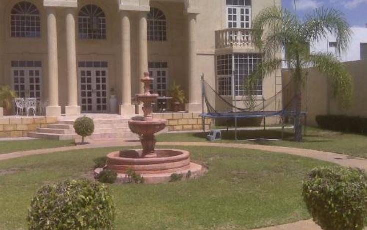 Foto de casa en venta en, campestre la rosita, torreón, coahuila de zaragoza, 399413 no 08