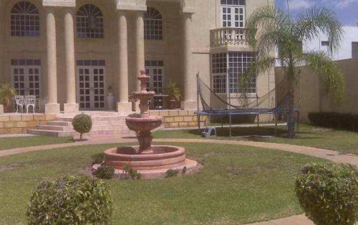 Foto de casa en venta en  , campestre la rosita, torre?n, coahuila de zaragoza, 399413 No. 08