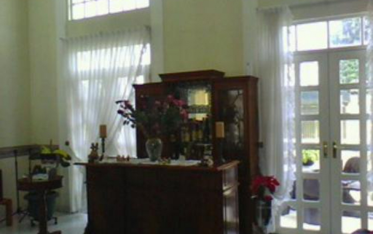 Foto de casa en venta en, campestre la rosita, torreón, coahuila de zaragoza, 399413 no 09