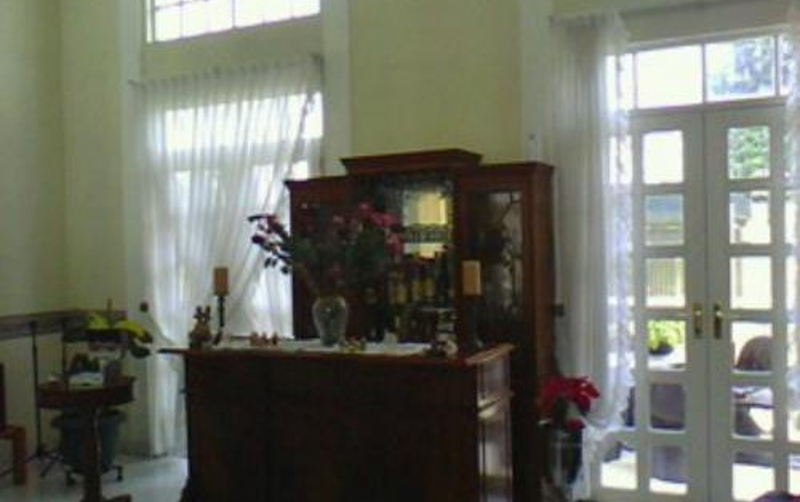 Foto de casa en venta en  , campestre la rosita, torre?n, coahuila de zaragoza, 399413 No. 09