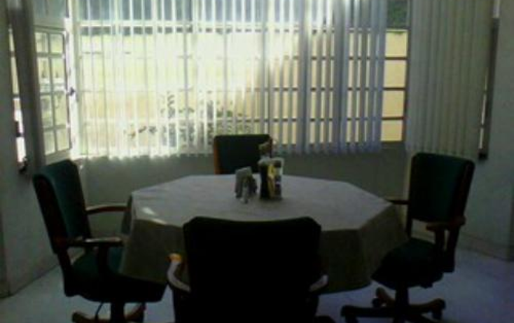 Foto de casa en venta en  , campestre la rosita, torre?n, coahuila de zaragoza, 399413 No. 10