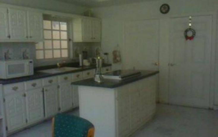 Foto de casa en venta en, campestre la rosita, torreón, coahuila de zaragoza, 399413 no 11