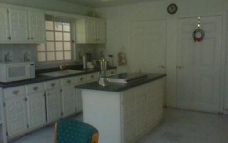 Foto de casa en venta en  , campestre la rosita, torre?n, coahuila de zaragoza, 399413 No. 11