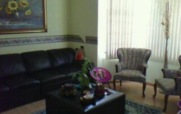 Foto de casa en venta en, campestre la rosita, torreón, coahuila de zaragoza, 399413 no 13