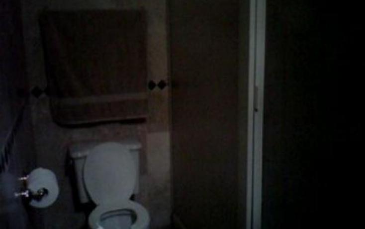Foto de casa en venta en, campestre la rosita, torreón, coahuila de zaragoza, 399413 no 14