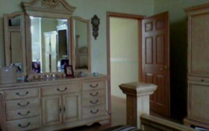 Foto de casa en venta en, campestre la rosita, torreón, coahuila de zaragoza, 399413 no 15