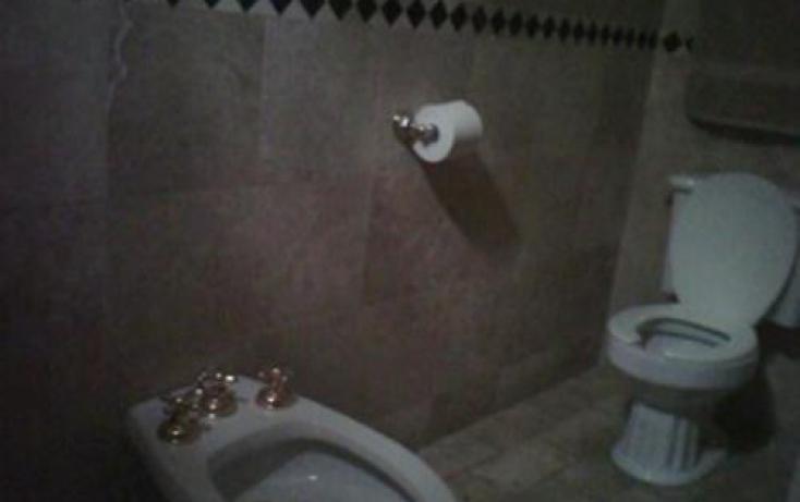 Foto de casa en venta en, campestre la rosita, torreón, coahuila de zaragoza, 399413 no 16