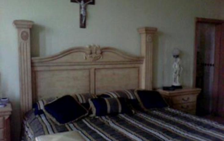 Foto de casa en venta en, campestre la rosita, torreón, coahuila de zaragoza, 399413 no 17
