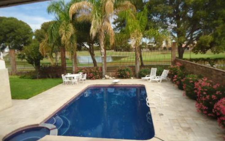 Foto de casa en venta en  , campestre la rosita, torre?n, coahuila de zaragoza, 399664 No. 01