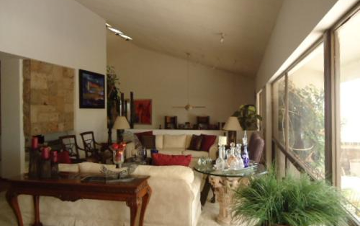 Foto de casa en venta en  , campestre la rosita, torre?n, coahuila de zaragoza, 399664 No. 02