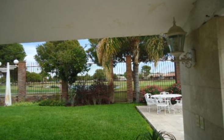 Foto de casa en venta en  , campestre la rosita, torre?n, coahuila de zaragoza, 399664 No. 09
