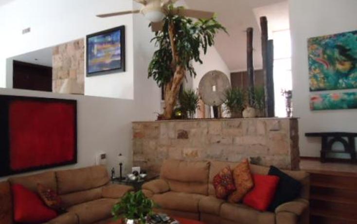 Foto de casa en venta en  , campestre la rosita, torre?n, coahuila de zaragoza, 399664 No. 10