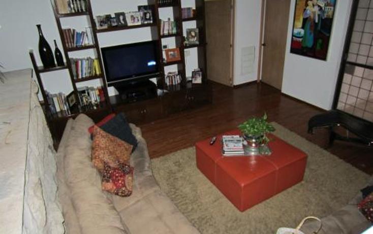 Foto de casa en venta en  , campestre la rosita, torre?n, coahuila de zaragoza, 399664 No. 14