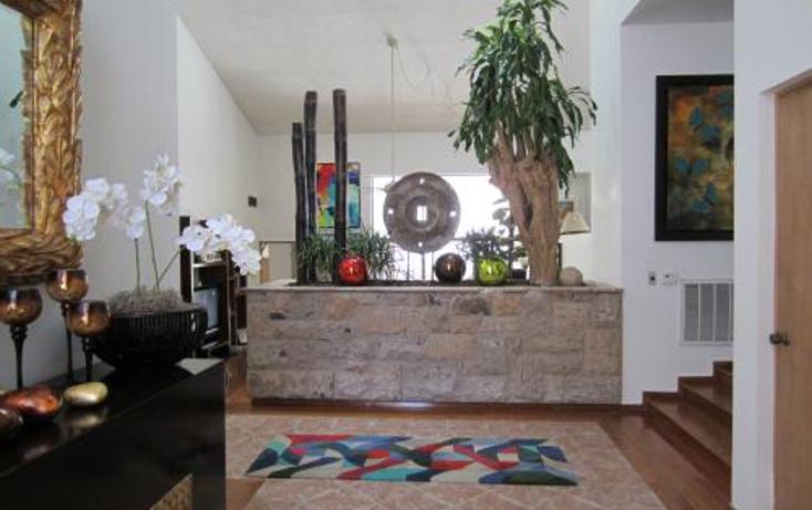 Foto de casa en venta en  , campestre la rosita, torre?n, coahuila de zaragoza, 399664 No. 16