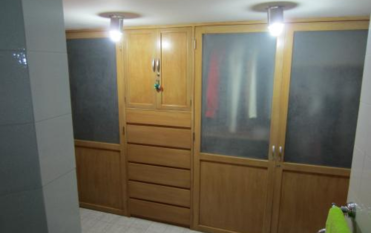Foto de casa en venta en  , campestre la rosita, torre?n, coahuila de zaragoza, 399664 No. 17