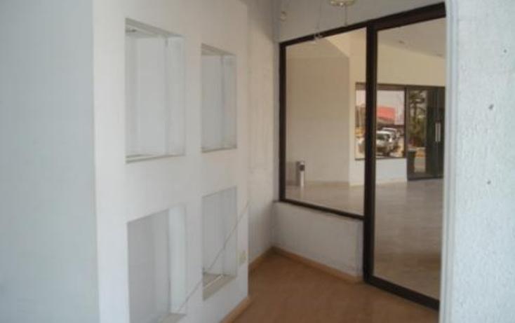 Foto de local en renta en  , campestre la rosita, torreón, coahuila de zaragoza, 400185 No. 03