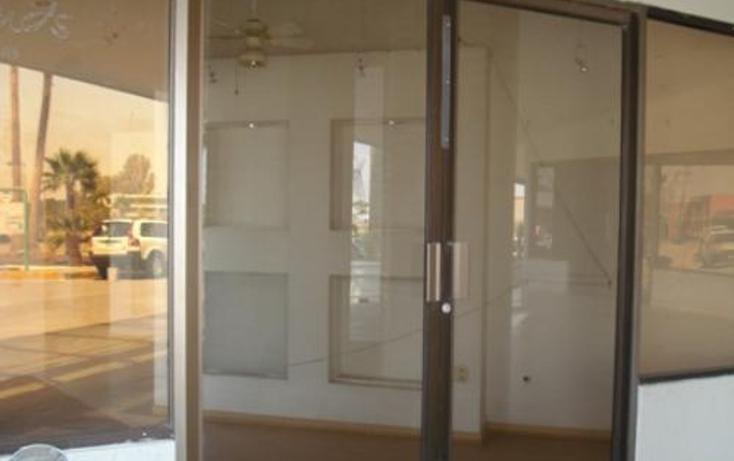 Foto de local en renta en  , campestre la rosita, torreón, coahuila de zaragoza, 400185 No. 04