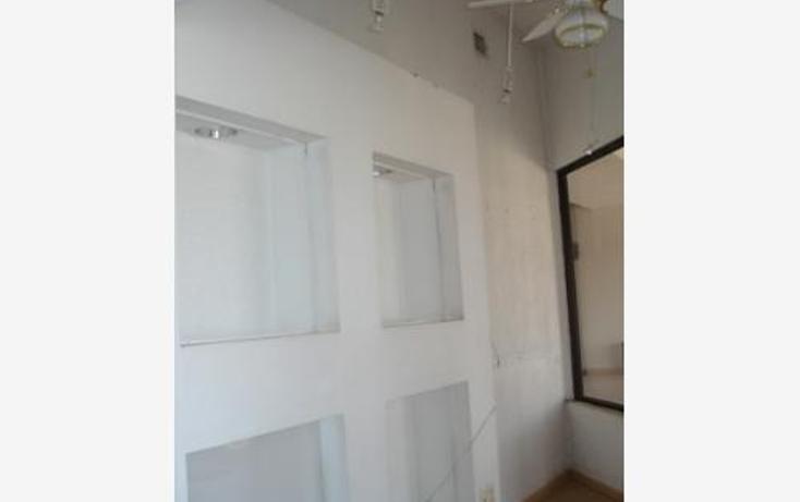 Foto de local en renta en  , campestre la rosita, torreón, coahuila de zaragoza, 400185 No. 05