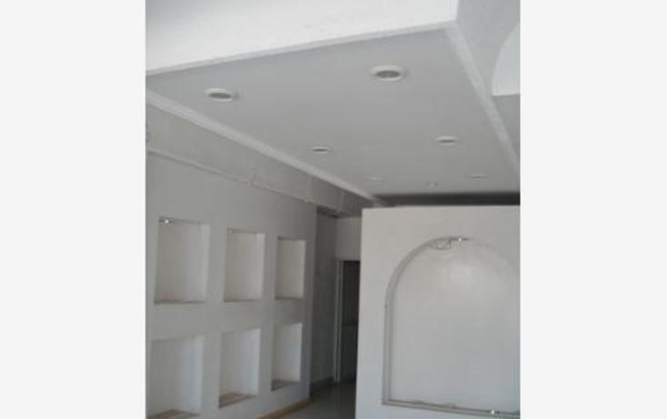 Foto de local en renta en  , campestre la rosita, torreón, coahuila de zaragoza, 400185 No. 06