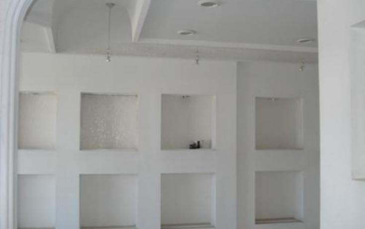 Foto de local en renta en  , campestre la rosita, torreón, coahuila de zaragoza, 400185 No. 07