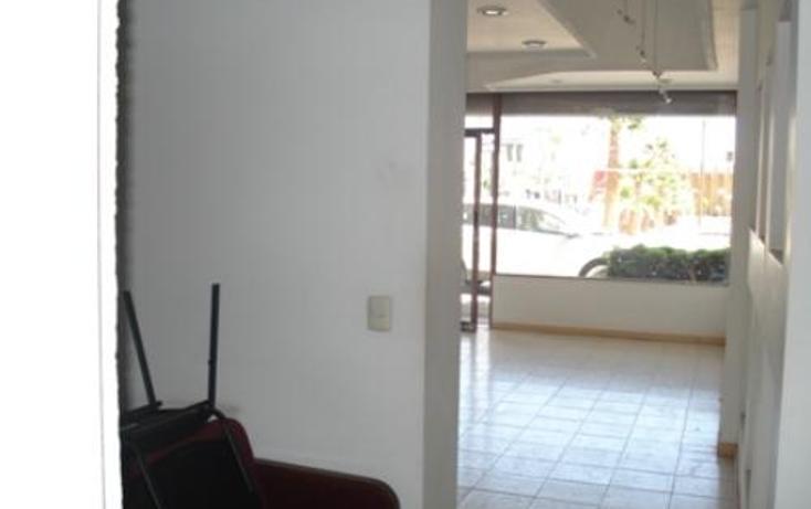 Foto de local en renta en  , campestre la rosita, torreón, coahuila de zaragoza, 400185 No. 08