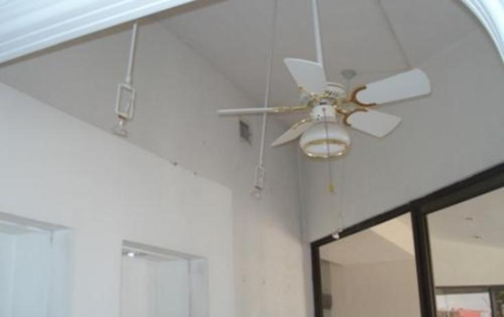 Foto de local en renta en  , campestre la rosita, torreón, coahuila de zaragoza, 400185 No. 10