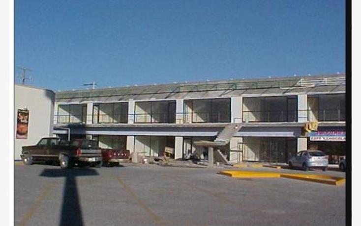 Foto de local en renta en  , campestre la rosita, torreón, coahuila de zaragoza, 401126 No. 05