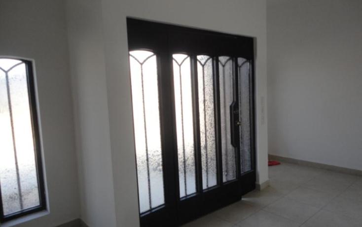 Foto de casa en renta en  , campestre la rosita, torreón, coahuila de zaragoza, 508862 No. 02