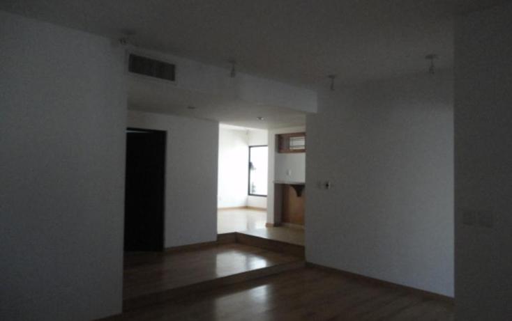 Foto de casa en renta en  , campestre la rosita, torreón, coahuila de zaragoza, 508862 No. 03