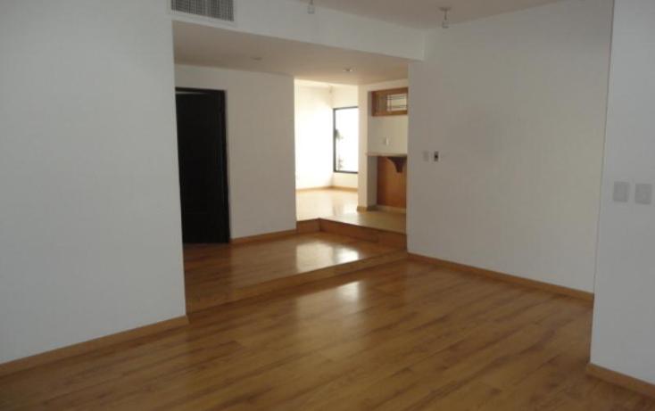 Foto de casa en renta en  , campestre la rosita, torreón, coahuila de zaragoza, 508862 No. 04