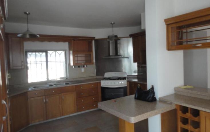Foto de casa en renta en  , campestre la rosita, torreón, coahuila de zaragoza, 508862 No. 05