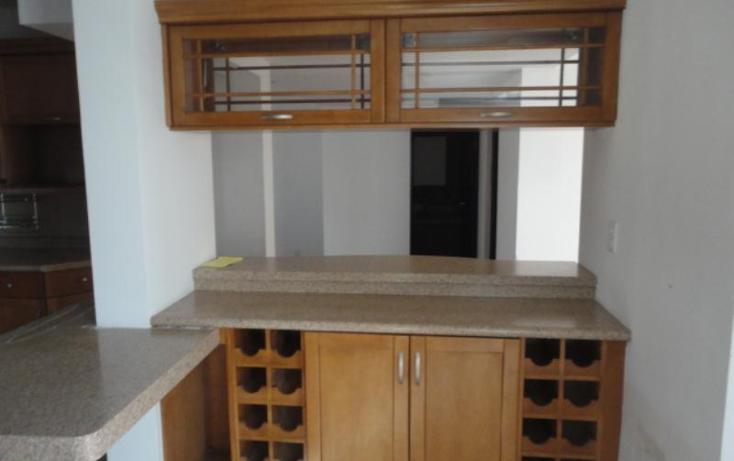 Foto de casa en renta en  , campestre la rosita, torreón, coahuila de zaragoza, 508862 No. 06