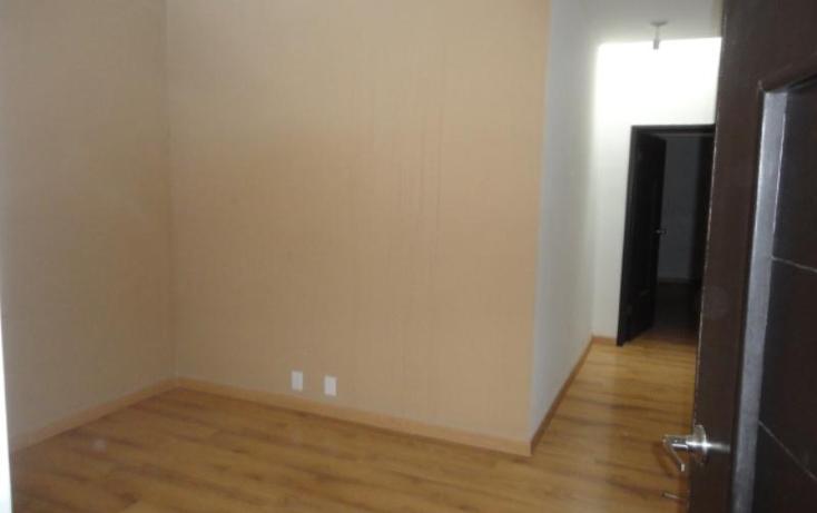 Foto de casa en renta en  , campestre la rosita, torreón, coahuila de zaragoza, 508862 No. 07