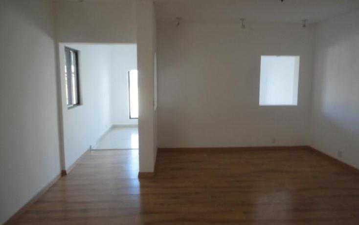 Foto de casa en renta en  , campestre la rosita, torreón, coahuila de zaragoza, 508862 No. 08