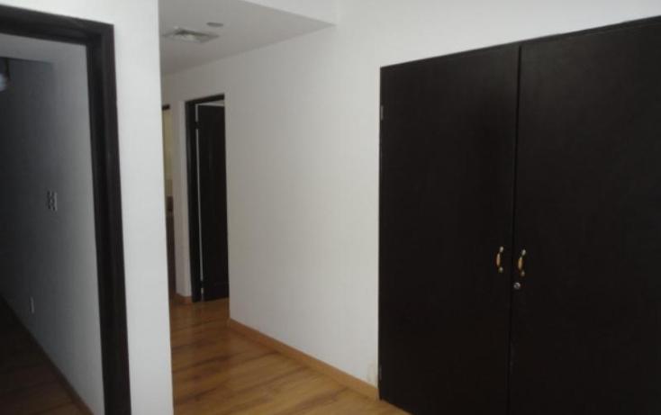 Foto de casa en renta en  , campestre la rosita, torreón, coahuila de zaragoza, 508862 No. 09