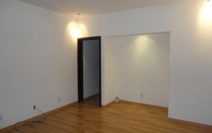 Foto de casa en renta en  , campestre la rosita, torreón, coahuila de zaragoza, 508862 No. 10