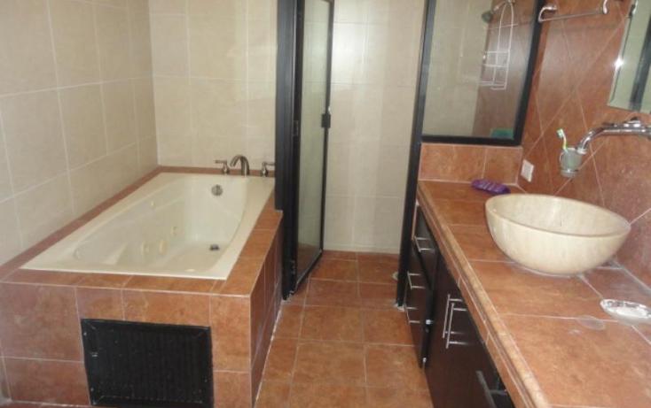 Foto de casa en renta en  , campestre la rosita, torreón, coahuila de zaragoza, 508862 No. 11