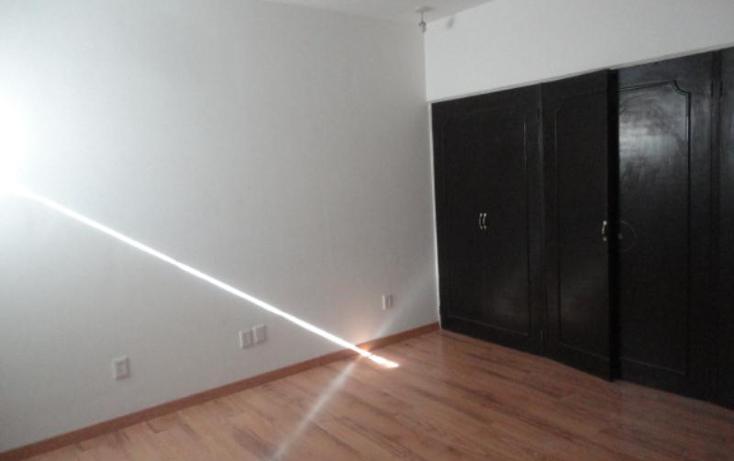 Foto de casa en renta en  , campestre la rosita, torreón, coahuila de zaragoza, 508862 No. 13