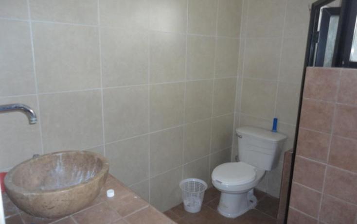 Foto de casa en renta en  , campestre la rosita, torreón, coahuila de zaragoza, 508862 No. 14