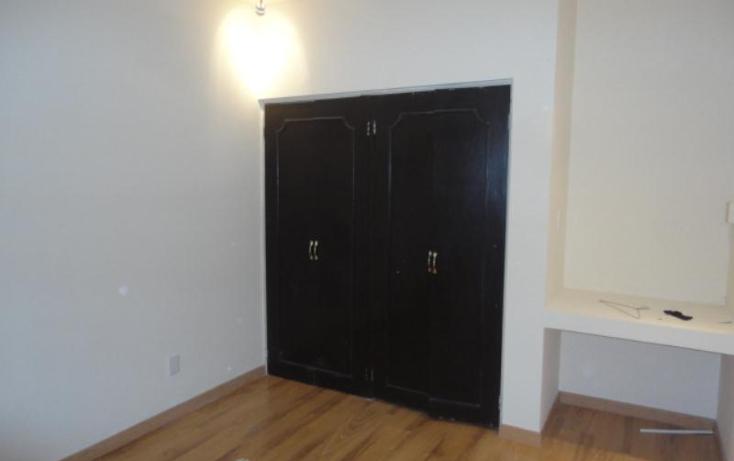 Foto de casa en renta en  , campestre la rosita, torreón, coahuila de zaragoza, 508862 No. 15