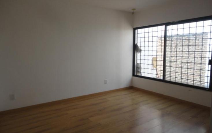 Foto de casa en renta en  , campestre la rosita, torreón, coahuila de zaragoza, 508862 No. 16