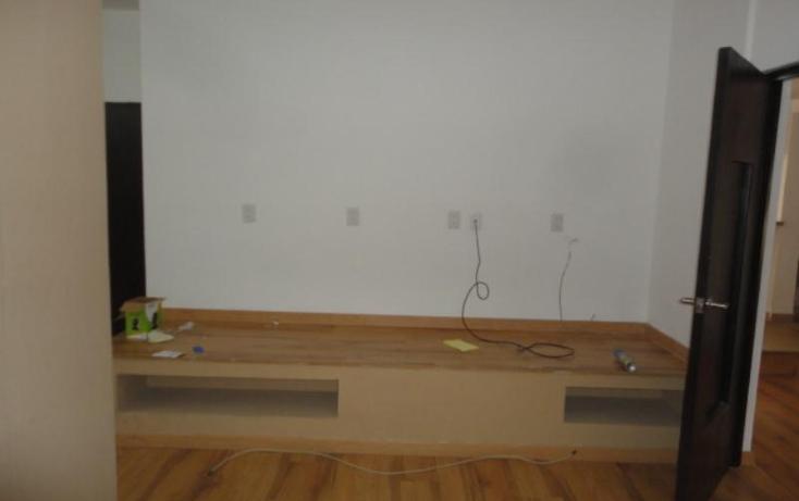 Foto de casa en renta en  , campestre la rosita, torreón, coahuila de zaragoza, 508862 No. 17