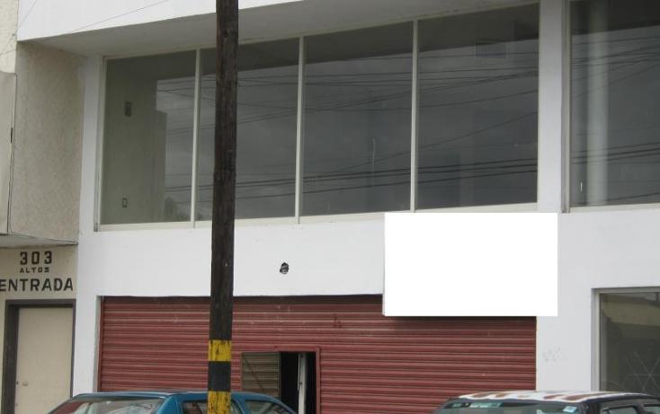 Foto de local en renta en  , campestre la rosita, torreón, coahuila de zaragoza, 518210 No. 02