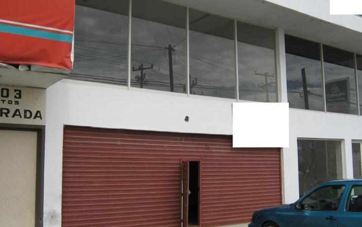 Foto de local en renta en  , campestre la rosita, torreón, coahuila de zaragoza, 518210 No. 03