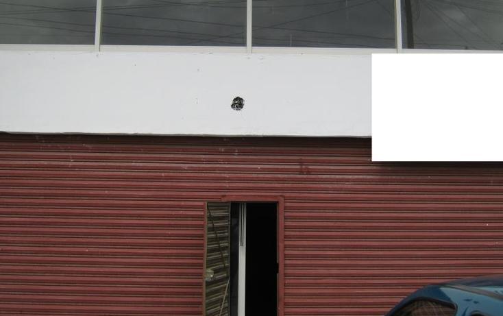 Foto de local en renta en  , campestre la rosita, torreón, coahuila de zaragoza, 518210 No. 04